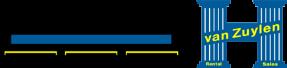 Van Zuylen Rental en Sales